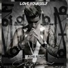 Justin Bieber - Love Yourself (ASHII Remix) [FREE DOWNLOAD]