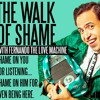 Fernando's Walk of Shame - Fernando's Walk of Shame, Ep 18 - New M&Ms, Elvis Found Alive and Mike Tyson's Punch-Out (made with Spreaker)
