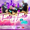 Fete Is Fete Vol. 1 (Party Mix)