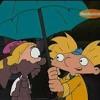 Hey Arnold | Helga G. | RAISIN MAN RINGTONES # 10 | @RealDealRaisi_K