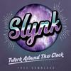 Slynk - Twerk Around The Clock [Free Download]