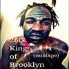 26G - KING OF BROOKLYN - Dieselmusic