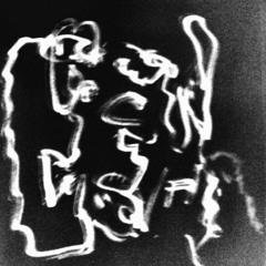 Heybabehowyadoin - ßßß & Kollektiv Kong