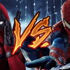 DeadPool Vs Spiderman Kronno Zomber Ft Cyclo Y Zarcort