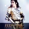Michael Jackson - Live Munich 1997 - HIStory World Tour - Billie Jean