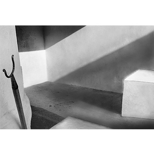 Fototerritório de Josef Koudelka