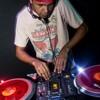 Download Housecall - Shabba Ranks Ft Maxi Priest ( New Bossa DJ Lucas Lira Mix) Mp3