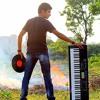 Download Bekhudi_Tera Surroor_(Darshan Raval) Teaser Unmastred_ Madhur Soni Mp3
