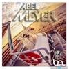 Abel Meyer @ Music On Boat Carabela Marzo 2016