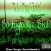 Download So High (Wiz Skit) Mp3