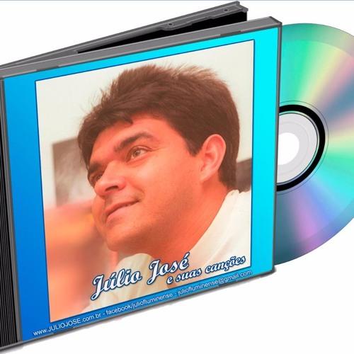 DIGA MEU VIOLAO - Julio Jose