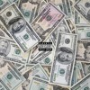 YungGLO ft 3KLIP - $tackin Money [Prod. Purp Munna Of BE$Gang]