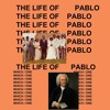 Kanye West // The Life Of Pablo // Famous Flip [BUY=FREE DL W/ VOCALS]
