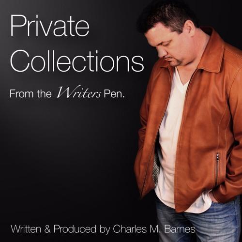 Song Catalog