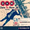 YEMKIN BOKRA - zero to hero records mp3