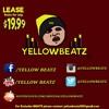 Yellow Beatz Heart Games Keyshia Cole Chris Brown Dej Loaf Drake J.E Trey Songz R. Kelly Type Beat