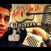Adios Amor - Christian Nodal 2016