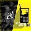 Theshowlab Episode1pt 2