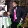 Shiur Torah 25 Parashat Tazria Medical Secrets In The Torah The Cure To A Spiritual Disease