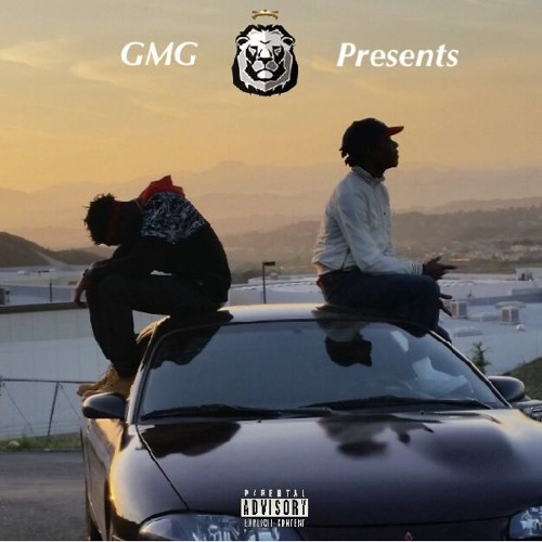 Gryphon Music All In All (Prod. by Hezzy) soundcloudhot