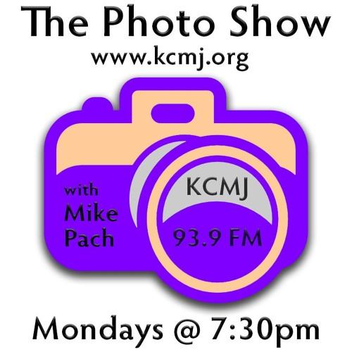The Photo Show: Bob Falcone