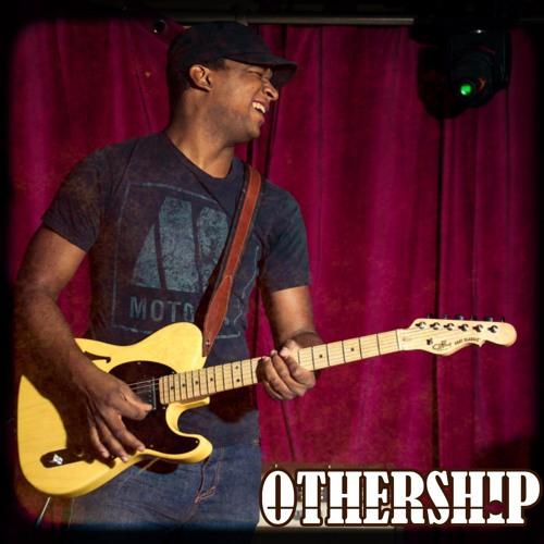 Farnell Newton & The Othership Connection - Maggot Brain feat. Agyei Ptah Hotep Marshall