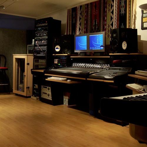 Blitz Recording Studios Hip Hop, R and B Demos