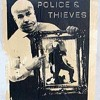 Police & TEEFF Dem 1995