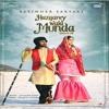 Hazaarey Wala Munda Satinder Sartaaj New Song 2016