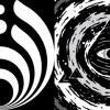 G Jones vs Bassnectar Mix II (2016)
