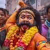 Gallu Galluna Potharaju 2016 ''Theenmar'' Mix Dj Sumanth mp3
