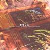 Mike G - Doja (w/ Tommy Swisher & Theo Ferragamo) [Prod. HEEMGOD] mp3