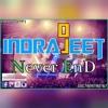 Saj Rahe Bhole Baba InDrajeet