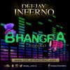 'Bhangra' Podcast - DeejayInferno - April 2016