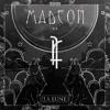 Madeon - La Lune [Runetooth Remix]