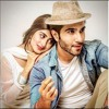 Gul E Rana TItle Song Hum Tv Drama Sajal Ali & Feroze Khan uploaded by HiBna