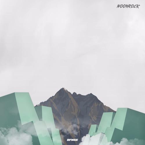 Moonrock EP