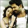 thuli thuli - paiya tamil movie