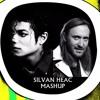 David Guetta vs Michael Jackson vs Dirty Ducks - Sun Goes Billie D.A.N.C.E. (SILVAN HEAC MASHUP)