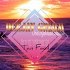 Deejay Grimm And Cnco Tan Facil Zouk Version Mp3
