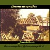 Ode To Billy Joe  - Cover