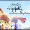 Hopefully [Inspired By Zootopia]