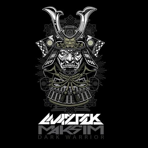 Maztek & Maksim - Dark Warrior [Free Download]