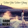 Th3 Kill3rs - When You Where Young (Davide Molina Remix) FREE DOWNLOAD