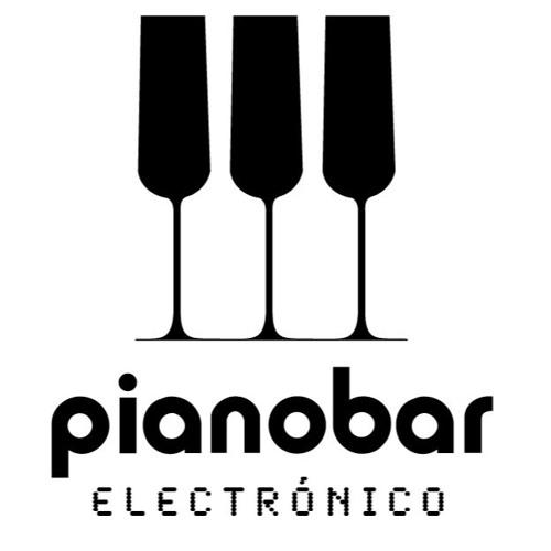 Mambo Italiano (Miguelito Superstar Remix)
