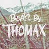 Day By Day (Thomax REMIX)