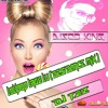 Lolipop Lage Lu ( Desi Dance Mix) DJ TEZ