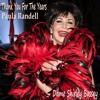 Shirley Bassey NO GOOD ABOUT GOODBYE 'Bond Theme'