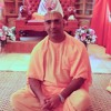 11/04/2016 Ramayan KISHKINDA KAND
