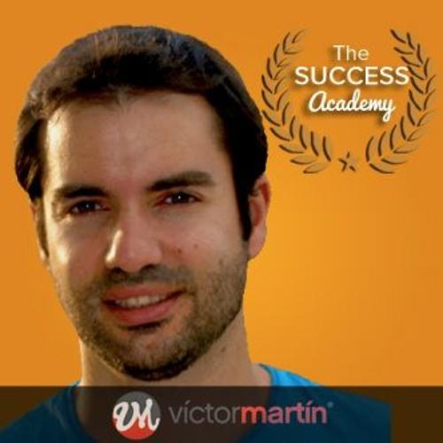 68: 6 fases esenciales para poder ganar dinero con tu web, con Javier Elices